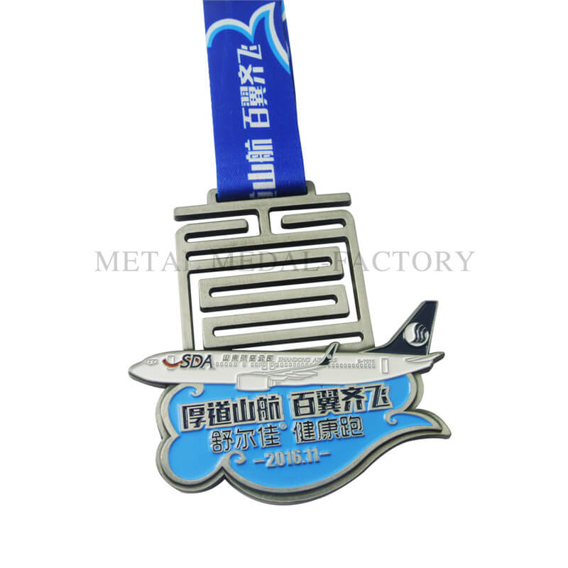 running medals for sale